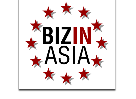 Asian Business Directory