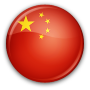 China Business directory