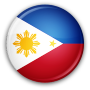 Philippines Business directory
