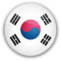 South korea Business directory