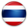 Thailand Business directory