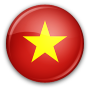 Vietnam Business directory